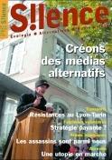 Créons des médias alternatifs Arton1599
