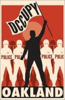 Occupy Oakland appelle à une grève générale mondiale le 1er mai 2012 arton10510-c762d