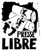 Que 1000 Jura Libertaire et Indymedia Grenoble fleurissent ! arton7417-3b5dd