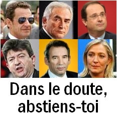 abstention_active {JPEG}