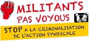 http://rebellyon.info/local/cache-vignettes/L300xH139/arton12983-4f974.jpg