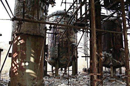 Catastrophe de Bhopal: depuis le 2décembre 1984, des décennies de laisser-aller criminel