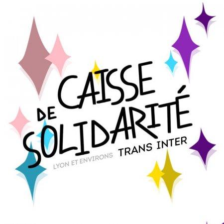 Journée de lancement de la «Caisse de Solidarité Trans – Inter» le samedi 14décembre